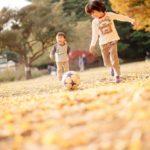 【子育て】苦手克服も大切だけど、もっと大事なのは好きなことを徹底的に伸ばすこと!