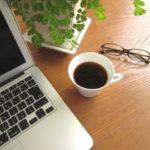 無料!プログラミングと英語を同時に勉強できるサイト『Codecademy』