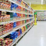 ネットスーパーで時短・節約・快適なお買い物生活を【ヨーカドー・イオン・西友の3社を使い分け】