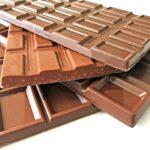 大好きな『チョコレート』が実は危険な食品って、どういうこと?