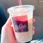 【マクドナルド】13日(金)~ハッピーセットは『プラレール』『リカちゃん』♪/明日から5日間ホットコーヒーSが無料!