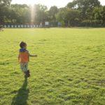 子供の自己肯定感を高める子育てと親自身の成長。
