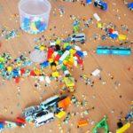 【断捨離】ついに手放せる時がきた!小学生・幼稚園児の「いらないおもちゃ」急増期。
