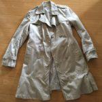 【断捨離】衣替えをしながら服を処分。空間・手間・お金の無駄を省くには断捨離が最適。